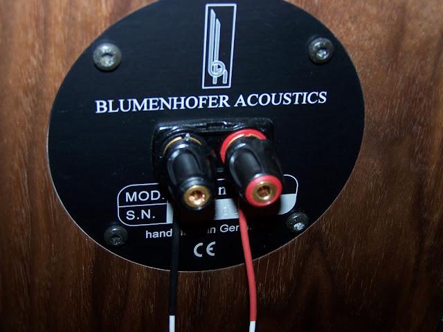 Sistema audio quasi-vintage... com algumas pontas novas  101_5656