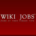WikiJobs icon