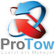 ProTow for Drivers