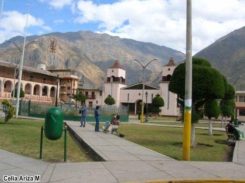 foto de Canta, Lima