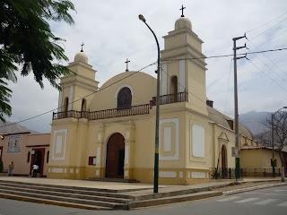 iglesia-sayan