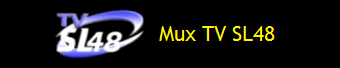 MUX TV SL 48