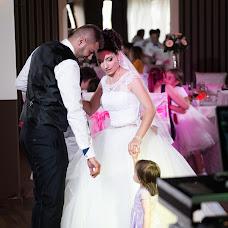 Wedding photographer Lajos Orban (LajosOrban). Photo of 07.06.2017