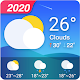 Download Weather - The Most Accurate Weather App For PC Windows and Mac