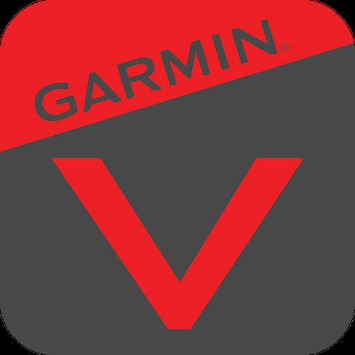 Garmin VIRB™ 遊戲 App LOGO-硬是要APP