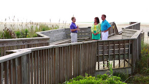 A North Carolina Family Searches for a Family Beach Home thumbnail