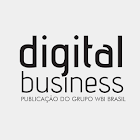Digital Business - Revista icon