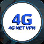 4GNET VPN 1.2.0