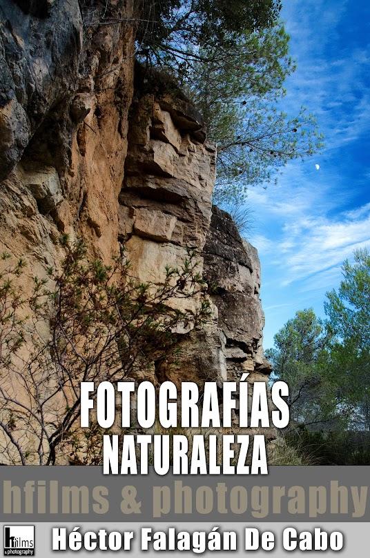 Fotografías de Naturaleza