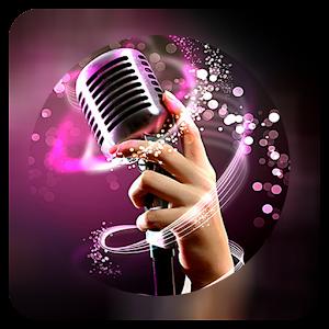 Karaoke online - Karaoke Sing and Record