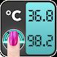 Body Temperature Converter Download on Windows