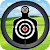 US Army Real Shooting Training file APK Free for PC, smart TV Download