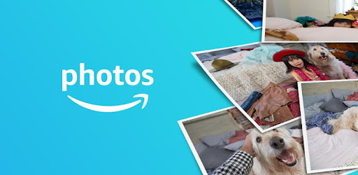 Prime Photos from Amazon for PC