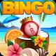 Bingo Games-Free Bingo Game–Bingo-Social Bingo for PC Windows 10/8/7