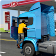 Oil Tanker .. file APK for Gaming PC/PS3/PS4 Smart TV