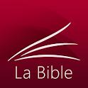 Bible d'étude Segond 21 icon