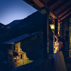 Wedding photographer Lorenzo Ruzafa (ruzafaphotograp). Photo of 06.08.2016