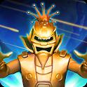 Massive Monster Mayhem Match icon