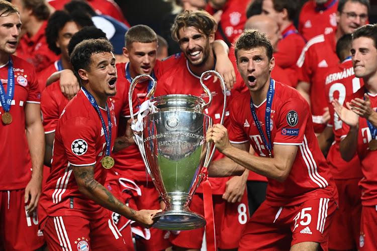 Fans worden gevraagd om Europese Supercup niet bij te wonen na immense stiiging coronabesmettingen