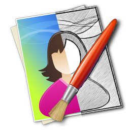 Sketch Drawer Portable, Convert Photos into Beautiful Pencil Sketches!