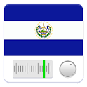 El Salvador Radio icon