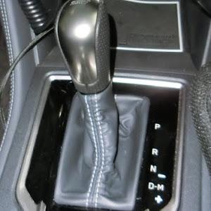 インプレッサ スポーツ GT7 GT7Aのカスタム事例画像 Jirochanさんの2020年08月25日08:23の投稿