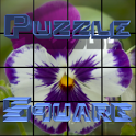 PuzzleSquare - Pack 1 icon