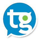 TGCustomer icon