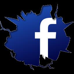 Facebook VivalaVida