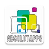 Absolut Apps