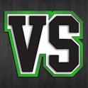 Vegas Sports® bet tracker icon