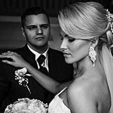 Wedding photographer Martynas Galdikas (martynas). Photo of 05.07.2017