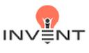 INVENT Ventures