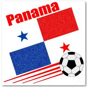 Tải Noticias Fútbol Panamá APK