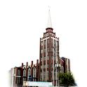 제3영도교회