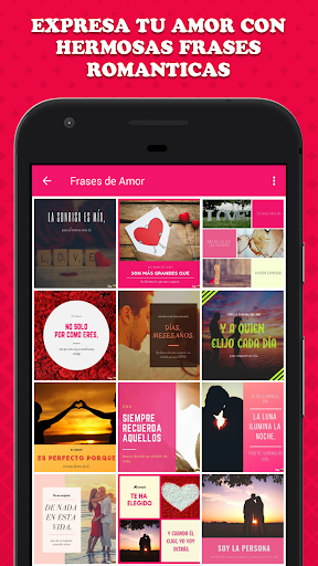 Te Amo mi Amor 6.2 screenshots 2