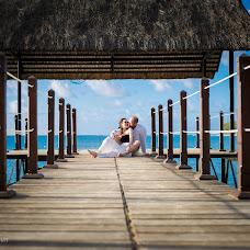 ช่างภาพงานแต่งงาน Marina Brijmohun (MarinaBri) ภาพเมื่อ 20.02.2017