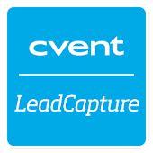 Cvent LeadCapture