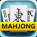 Download Mahjong Free Game APK