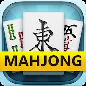 Mahjong Free Game