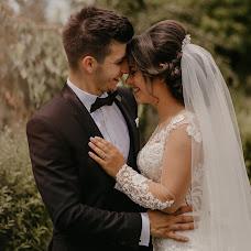 Bryllupsfotograf Tavi Colu (TaviColu). Foto fra 19.08.2019