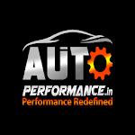 Autoperformance Customer Icon