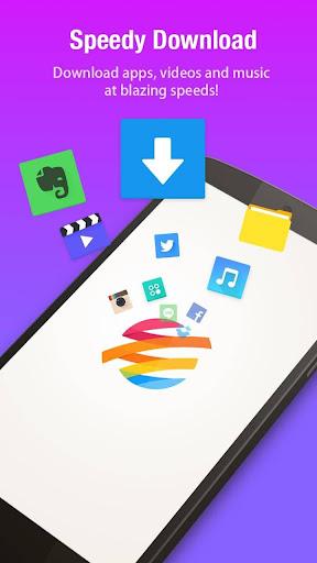 玩工具App|インターネットブラウザ免費|APP試玩