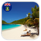 Visit British Virgin Islands Android APK Download Free By Travel.Guide