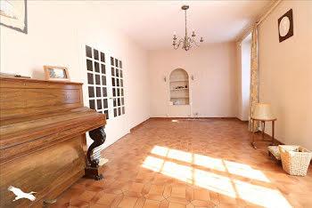 maison à Lury-sur-Arnon (18)