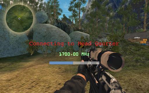 Elite Military Base counter war 2040 Mission  screenshots EasyGameCheats.pro 1