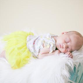 by Aim Huston - Babies & Children Babies