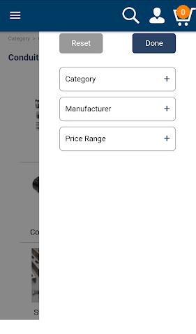 android Cesco Screenshot 3