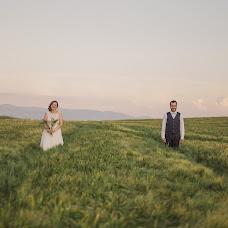 Wedding photographer Mario Bocak (bocak). Photo of 05.09.2018