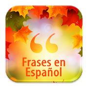 QuoteBook: Spanish Quotes